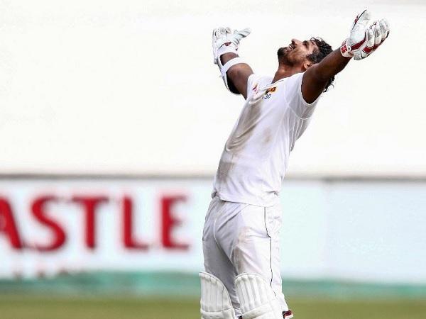 'पांच दिन तक ना चलें टेस्ट मैच'