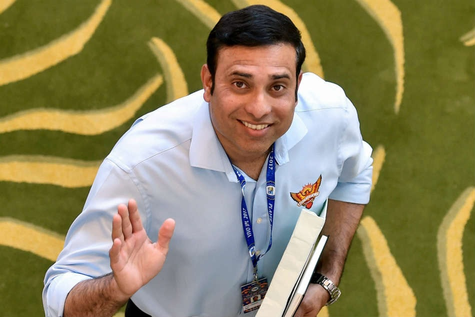 According Laxman This Player Can Play On Kohli Place