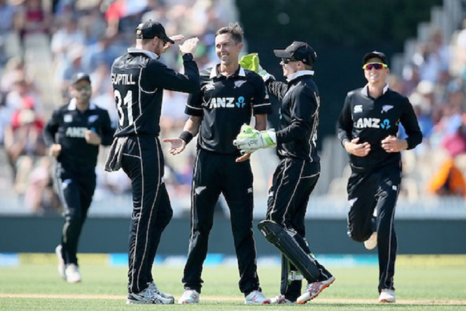 India vs New Zealand: Martin Guptill ruled out of India T20Is