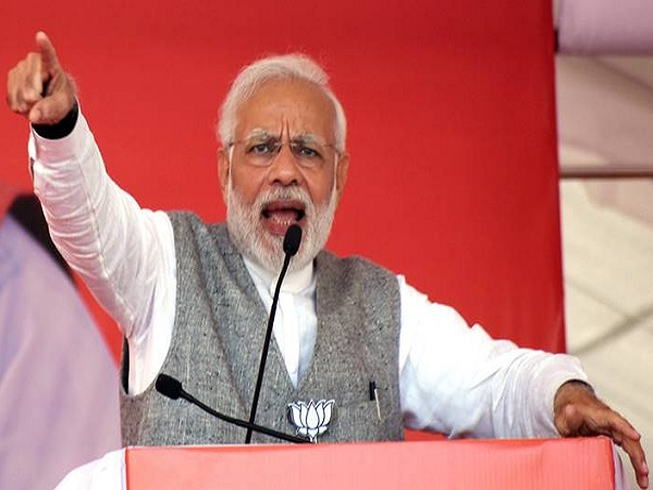 भारत ने वापस लिया एमएनएफ का दर्जा