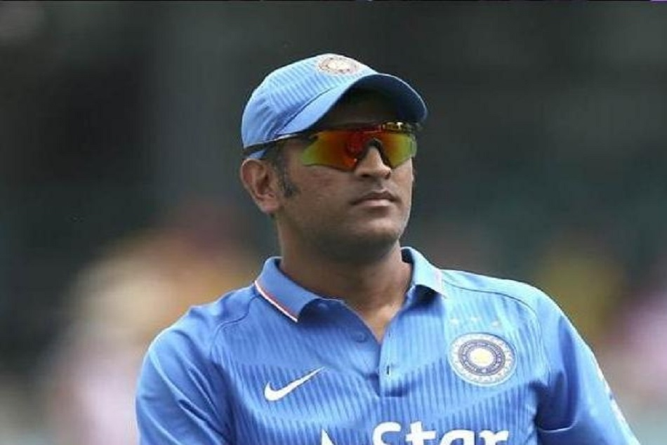 Is MS Dhoni fit to play in 5th ODI? Assistant coach Sanjay Bangar answers