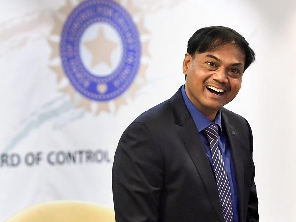 'धोनी विश्व कप में भारत के सबसे महत्वपूर्ण खिलाड़ी होंगे'