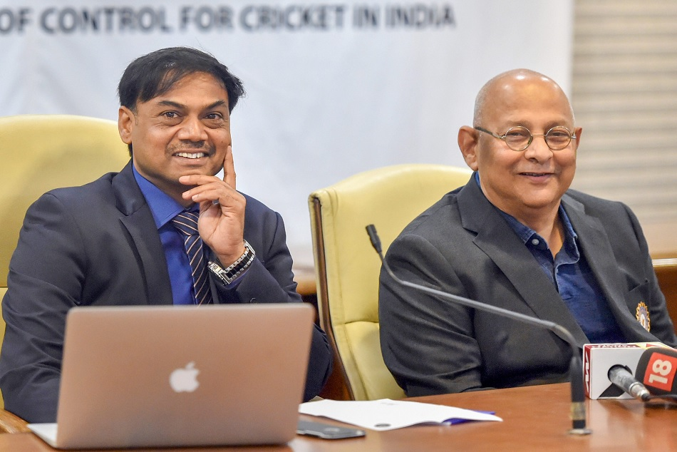 World cup 2019: MSK prasad talked about the fatigue concern in IPL 2019