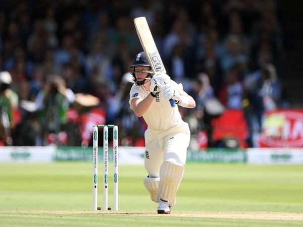 प्रथम श्रेणी क्रिकेट के हैं शानदार बल्लेबाज