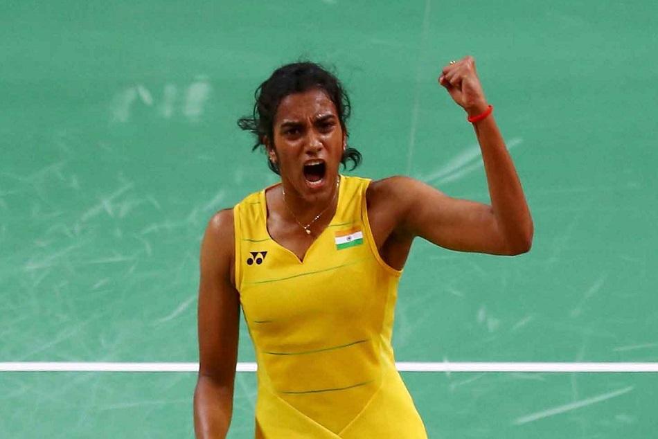 sindhu,biggest,world,badminton,सिंधु,चीनी कंपनी,भारतीय बैडमिंटन,इतिहास,बड़ी डील