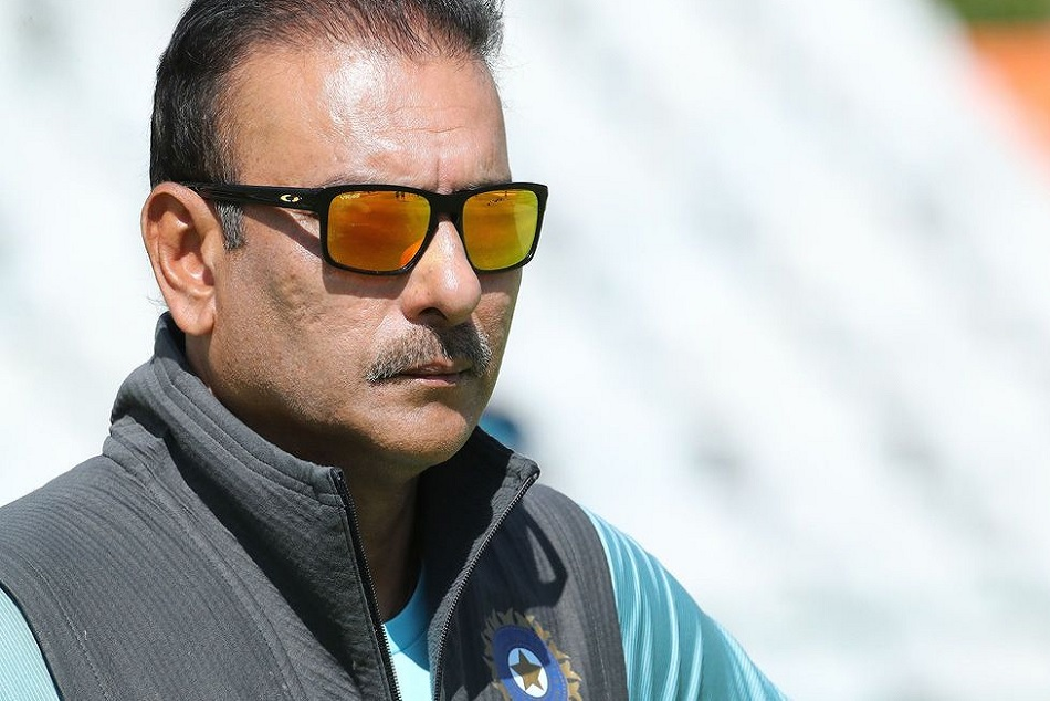 Ravi Shastri Said Kuldeep Yadav Will Be Our Primary Choice For The Overseas Tour