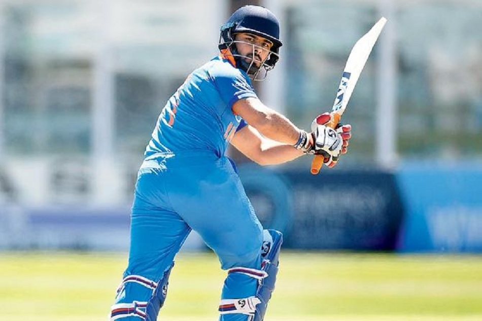 Here is why many cricket experts are questioning rishabh pant absence from ODI team