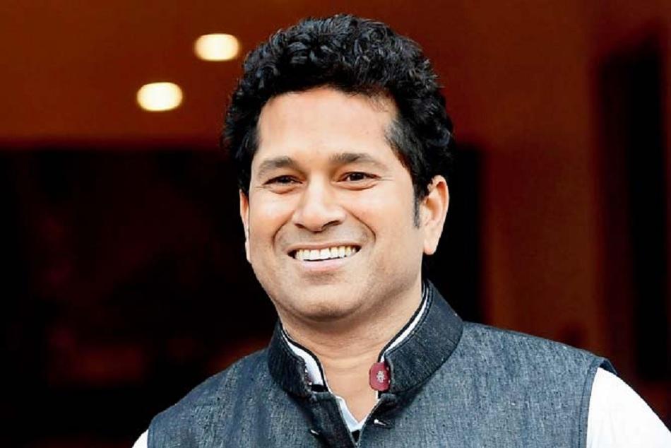 sachin tendulkar said jasprit bumrah will be the dangerous bowler for world cup 2019