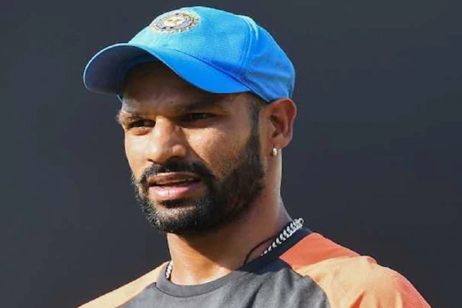 Shikhar Dhawan will donate money to the martyrs of CRPF in pulwama attack