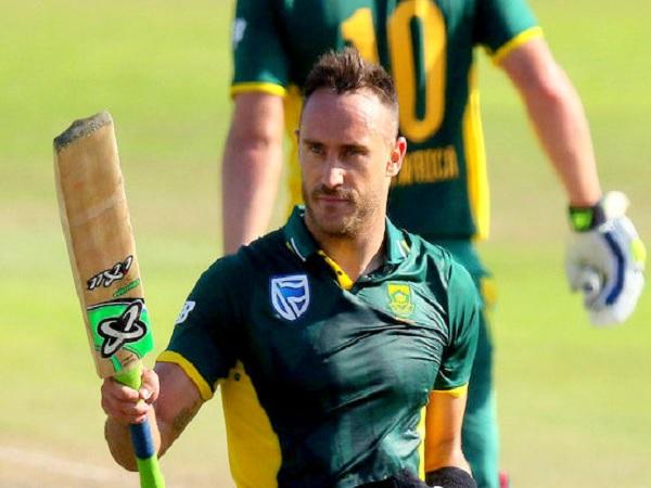 'दक्षिण अफ्रीका का दावा कमजोर'