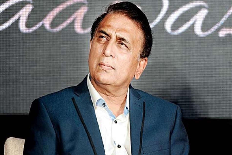 India vs New Zealand: Sunil Gavaskar predicts batting order for three-match T20I series and missed MS dhoni name