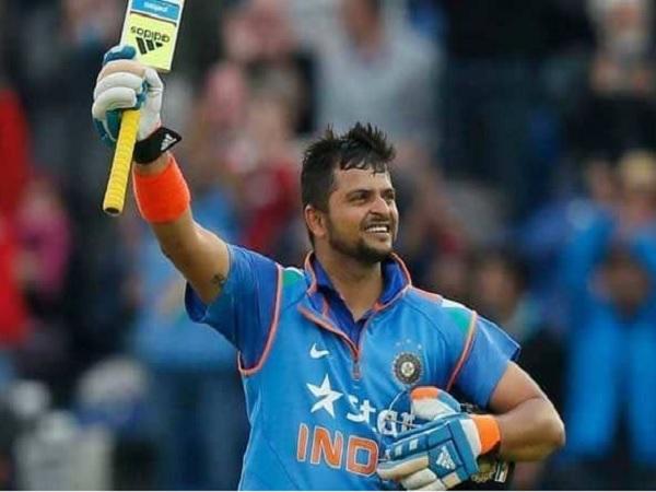 330वां मैच खेलने वाले धोनी के बाद दूसरे भारतीय-