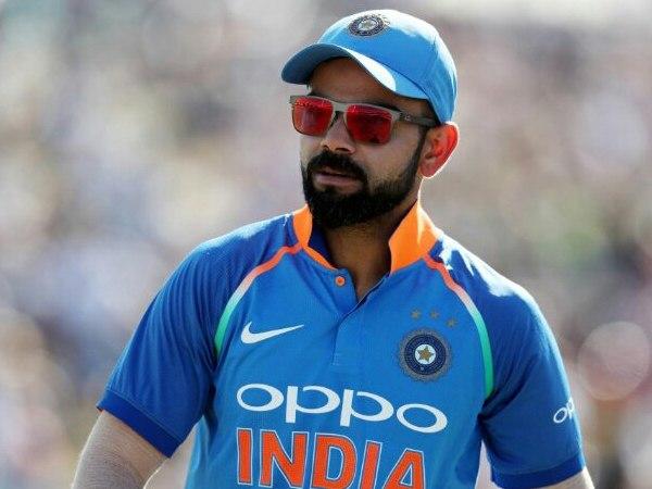 भारत में टी-20 के अजब रिकॉर्ड