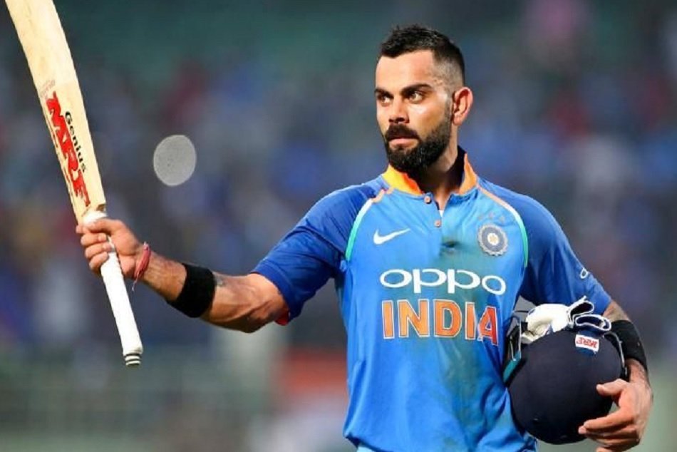 Domestic legend Wasim Jaffer said Virat Kohli is the best player in the world