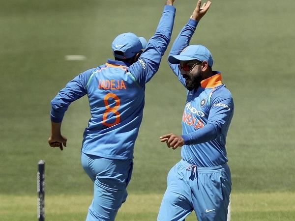 भारत का मुकाबला न्यूजीलैंड और बांग्लादेश से
