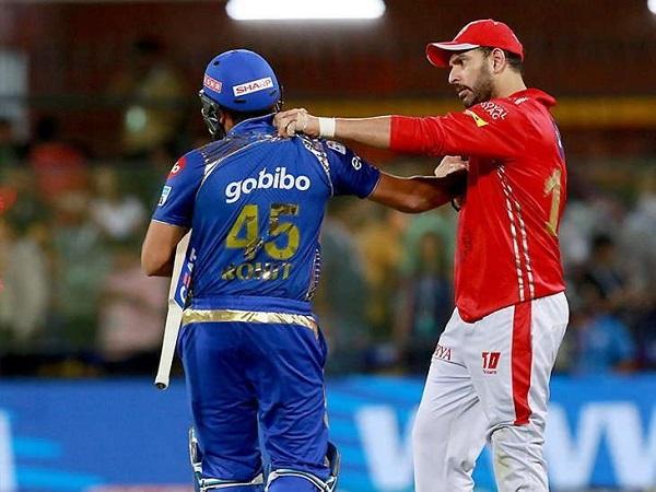 IPL में रोहित पर दवाब कम करेंगे युवराज