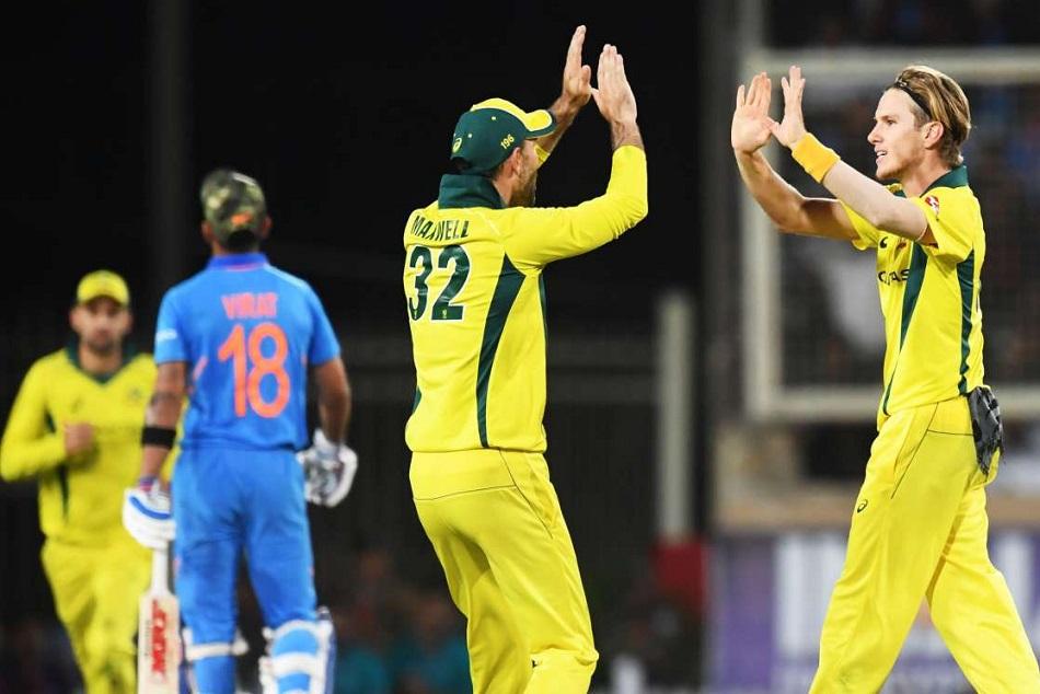 वनडे सीरीज में दोनों टीमों की होने वाली है कड़ी परीक्षा
