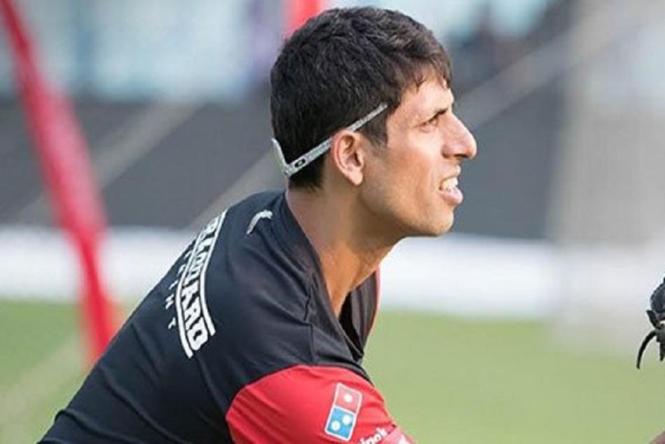 IPL 2019: Asish Nehra considers IPL as good as the international Cricket