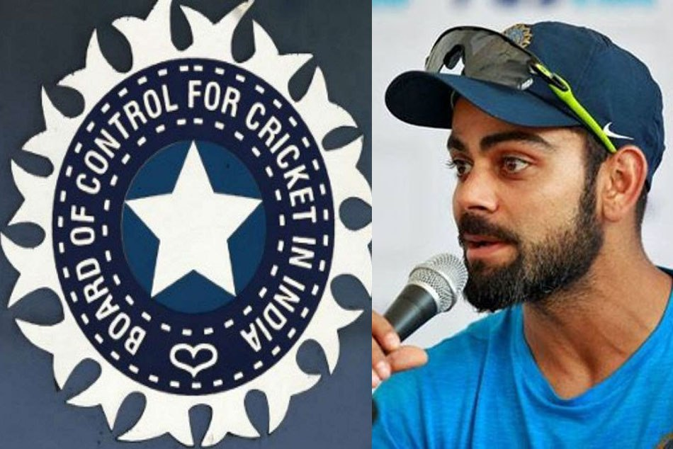BCCI has agreed working with the National Anti Doping Agency for next six months