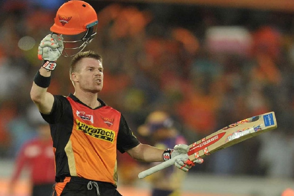 IPL 2019: VVS Laxman welcomed David Warners comeback in Sunrisers Hyderabad