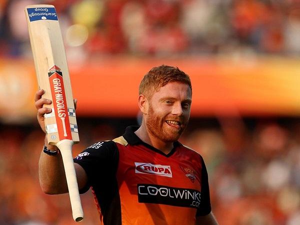 सर्वाधिक चाैके लगाने वाले दूसरे बल्लेबाज