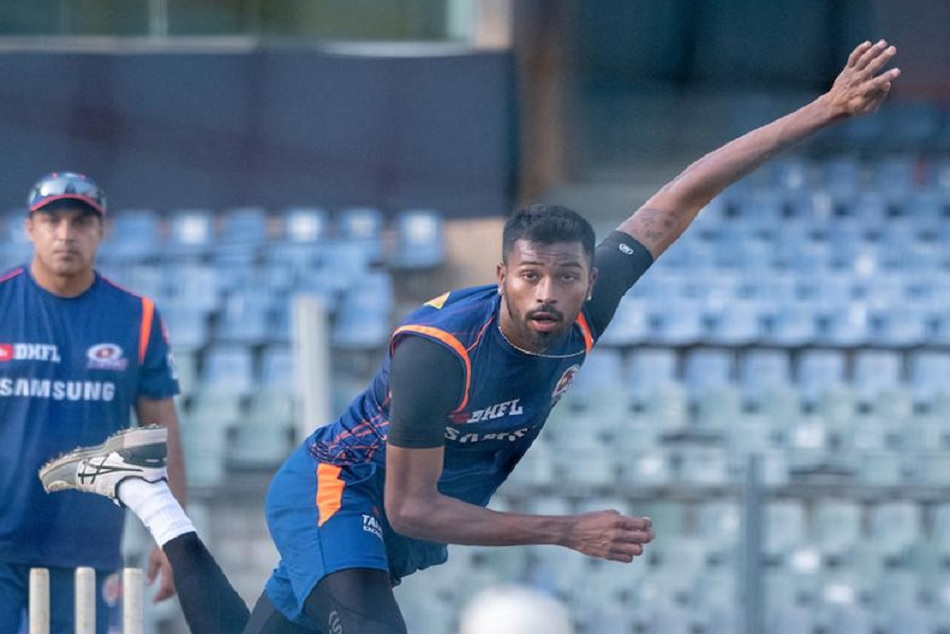 IPL 2019: Zaheer Khan advice Hardik Pandya to learn from Shane Bond