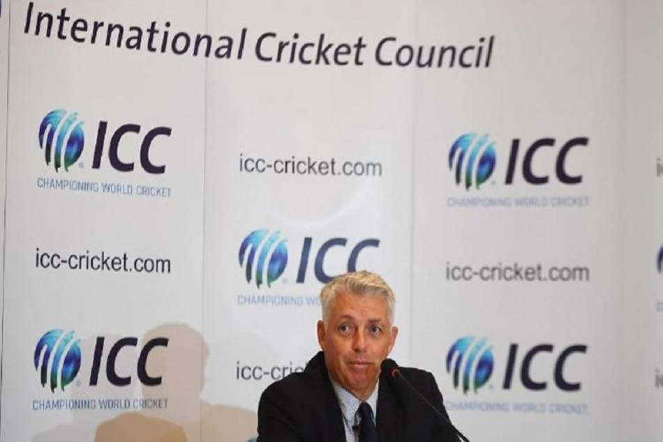 ICC warns cricket fans for any potential financial scams during World Cupn 2019