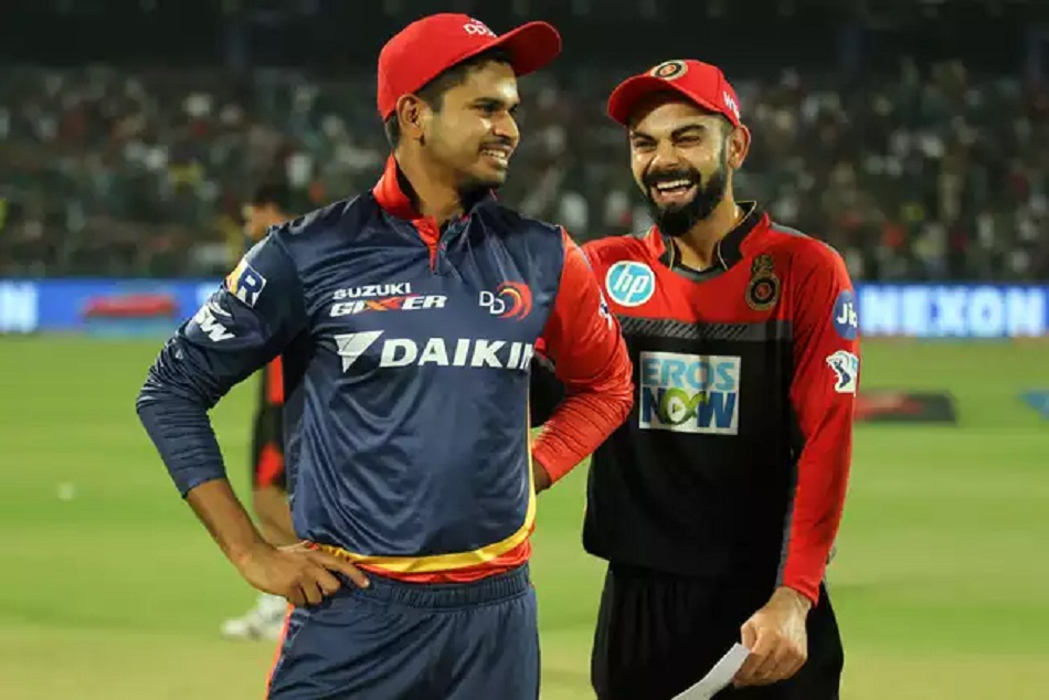 These Are 5 Teams That Have Been Out The Lowest Run Ipl