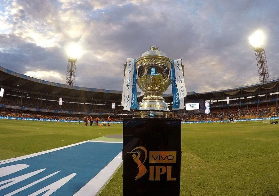 Pakistan Decide Not Broadcast Indian Premier League 2019 Matches