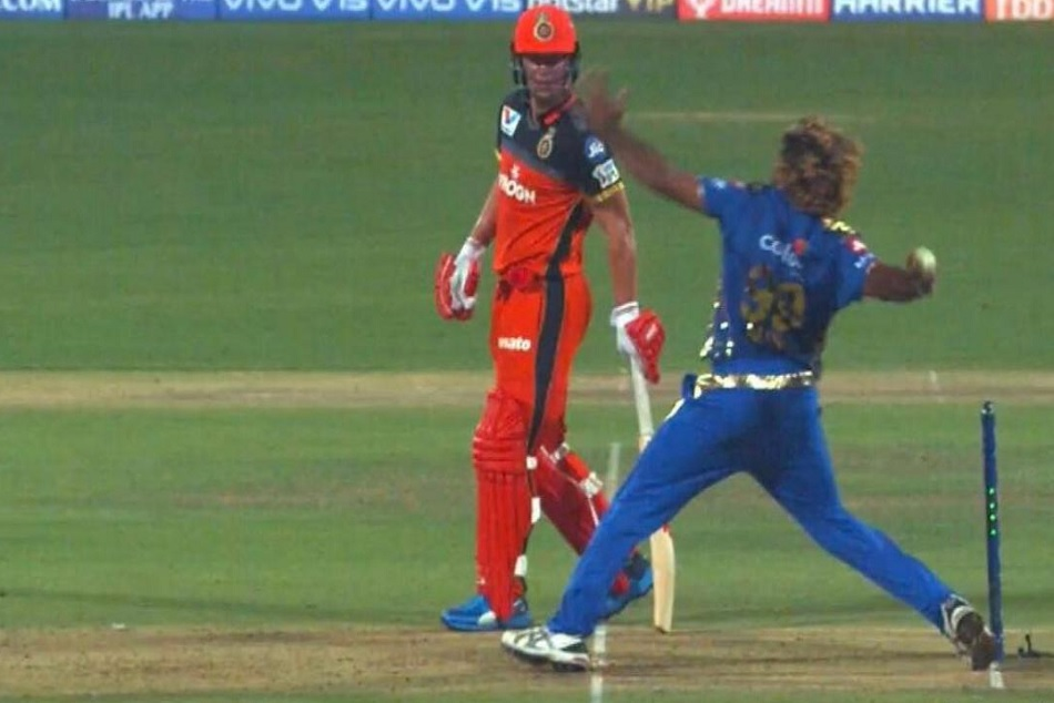Ipl 2019 Cricketers Slam Umpiring After The Malinga S No Ball Suggest Rule Change