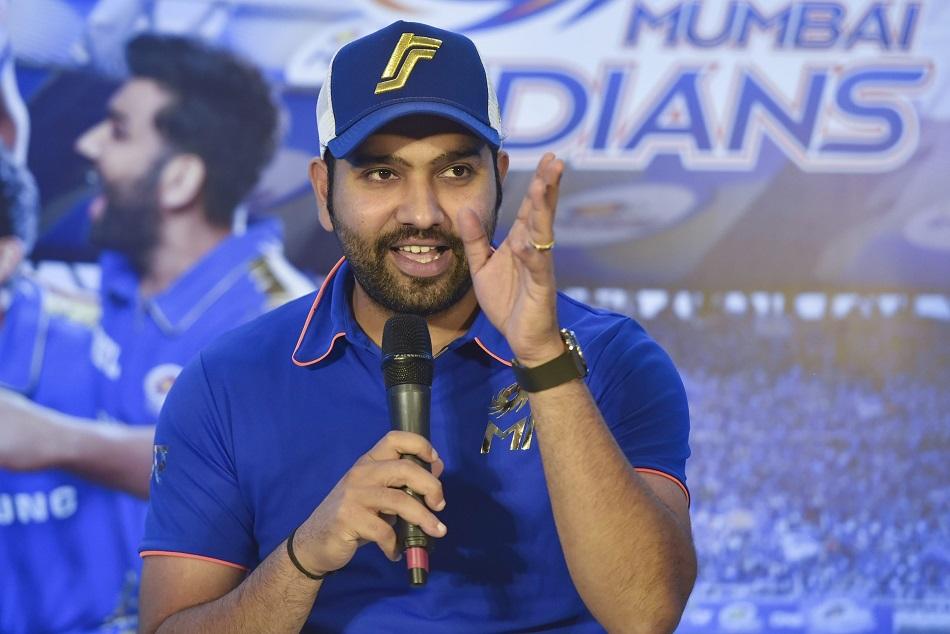 Before Ipl 2019 Mumbai Indians Take Big Decision Yuvraj Singh