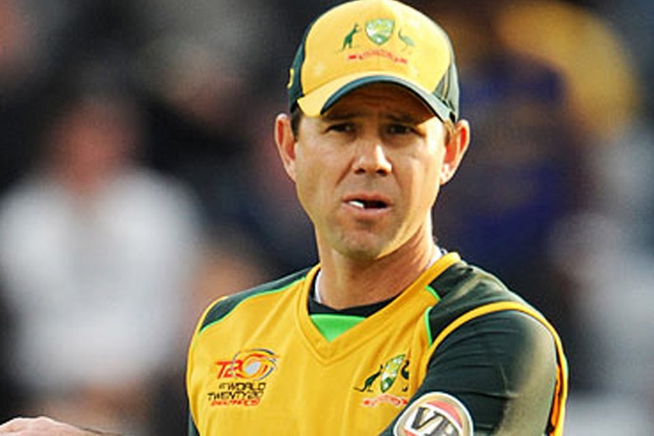 Ricky Ponting Tolled Which Team Can Reach Semi Final World Cup