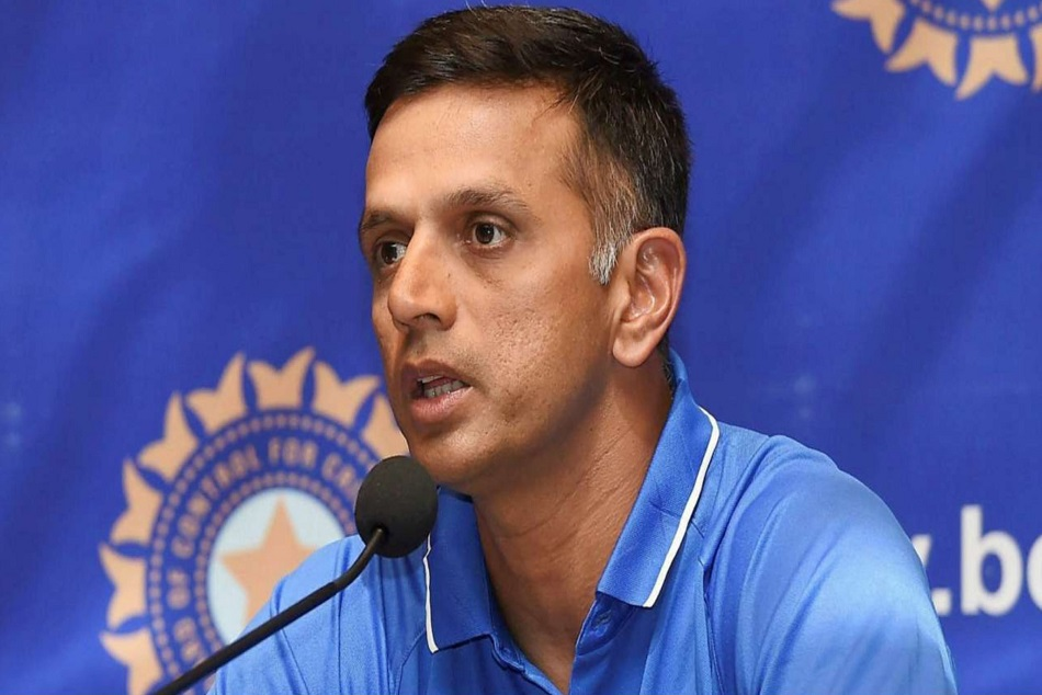 Not Easy Win World Cup 2019 Indian Cricket Team Said Rahul Dravid