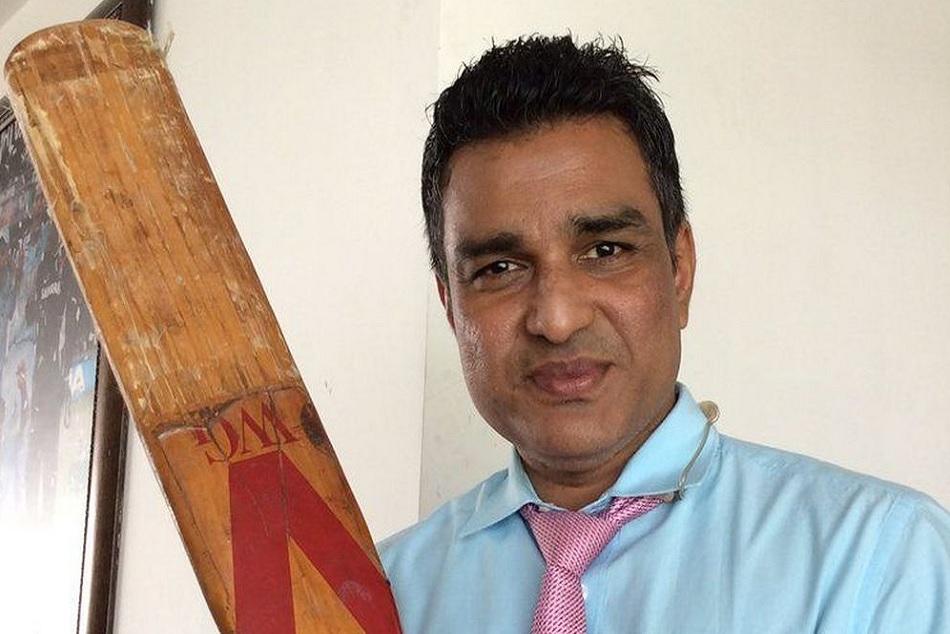 Sanjay Manjrekar wants vijay shankar on number four spot instead of Ambati Rayudu