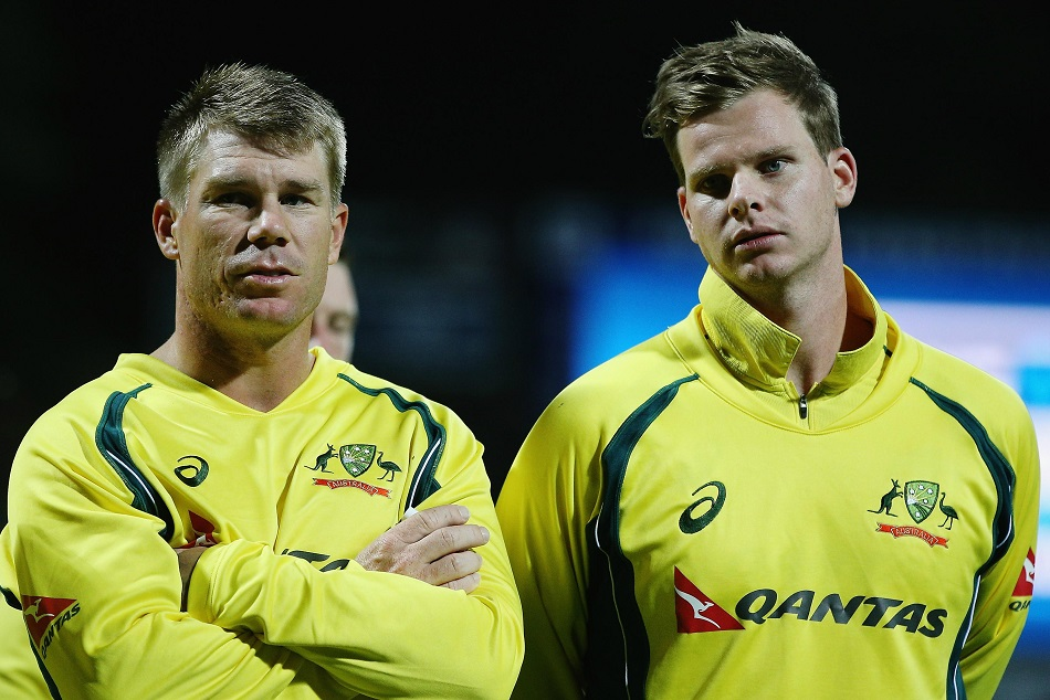 smith and warner