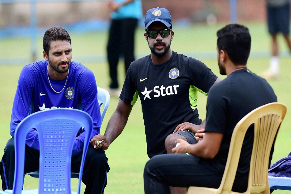 IPL 2019: Varun Aaron aims to use IPL as a ladder for playing in International Cricket