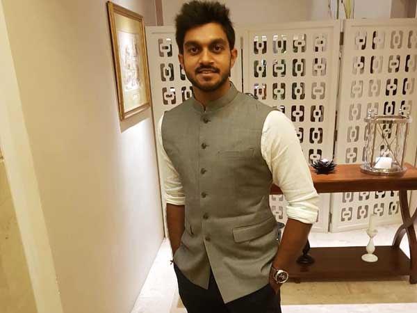टीम इंडिया को मिला नया HERO