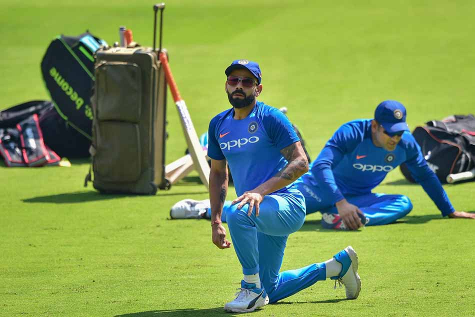 World Cup 2019 Virat Kohli And Team India Will Have Work On These Four Things