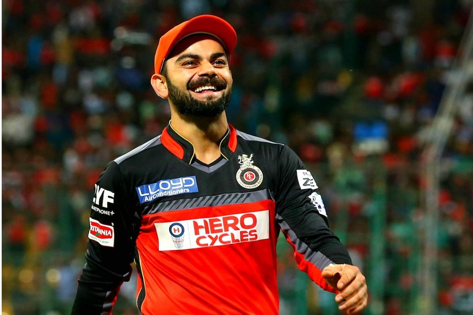 IPL 2019: Virat Kohli didnt decide whether he is going to play all match or not