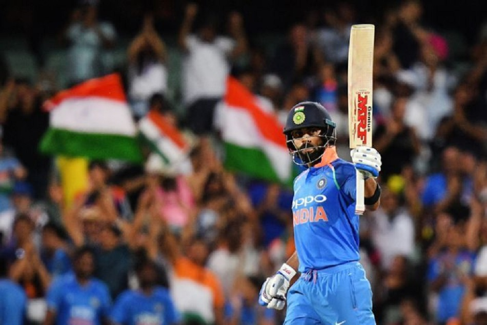 Jacques kallis said only virat can answer if he is going to break sachin tedulkar record