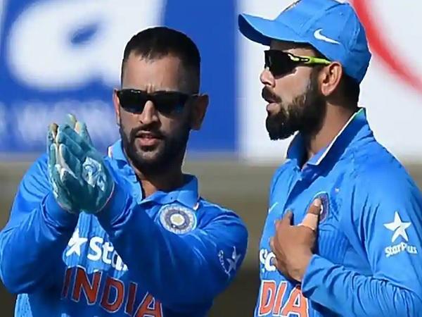 टीम इंडिया की तैयारियां अंतिम पड़ाव पर-