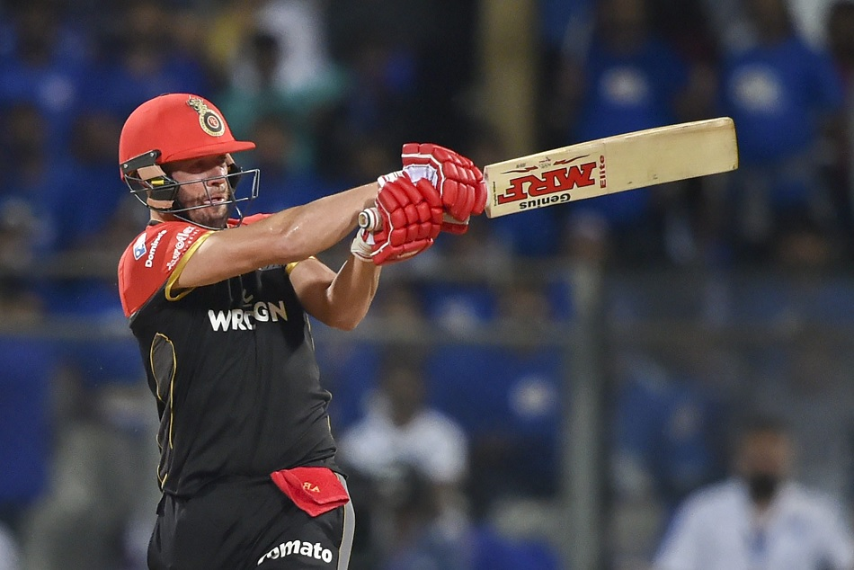 Ipl 2019 Scott Styris Suggests Rcb To Trade Ab De Villiers With Young Local Talent