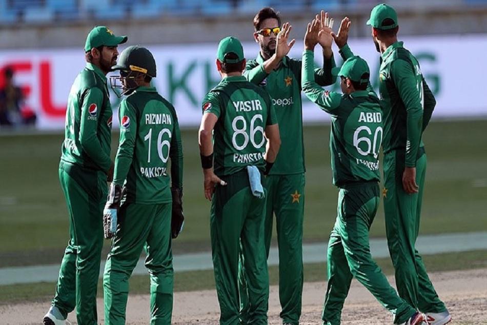 World Cup 2019: Abid Ali wants to take Sachin Tendulkar's advice before the event