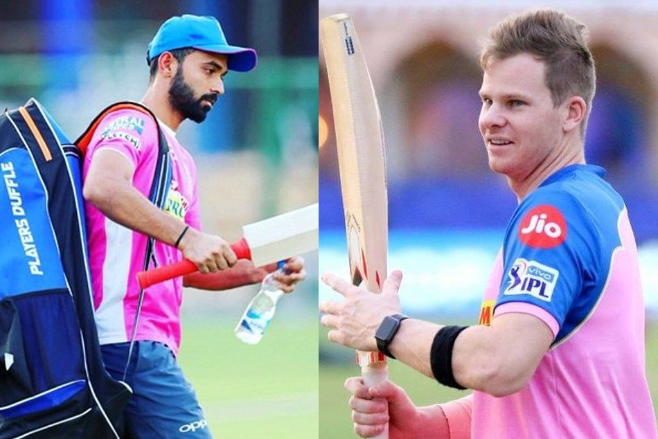 Ipl 2019 Brad Hogg Said It Is Disrespectful To Take Back Captaincy Ajinkya Rahane