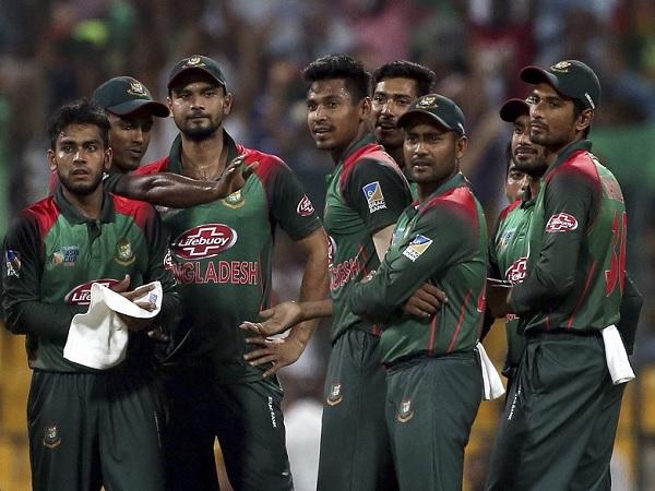 ये बांग्लादेश की विश्व कप टीम-