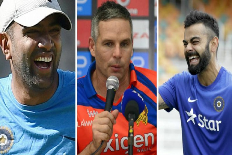 IPL 2019: Brad Hodge says for coaches, pack your bags if you don't make the finals