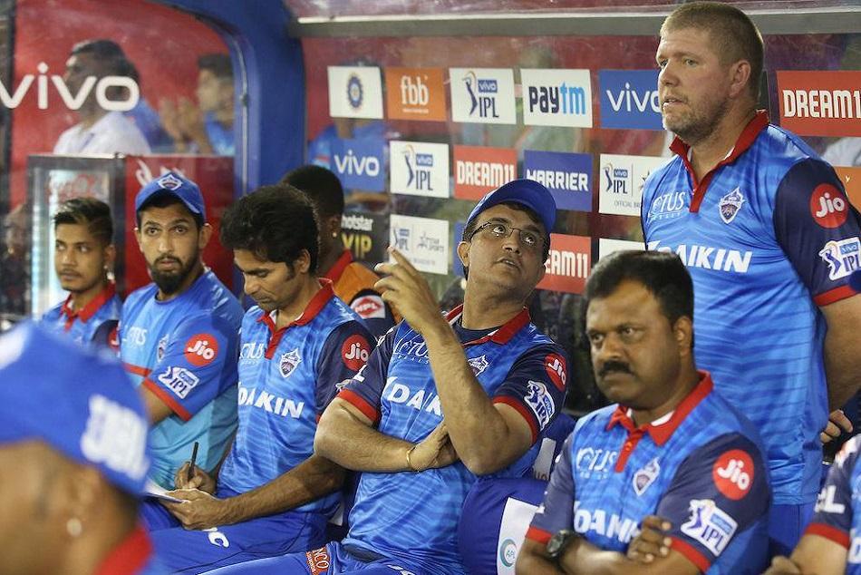 नीलामी के दौरान इन खिलाड़ियों पर दांव लगा सकती है दिल्ली कैपिटल्स
