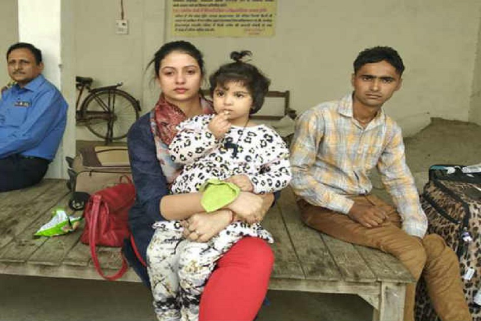 Mohammad Shami S Wife Hasin Jahan Arrested After Domestic Quarrel Released Later