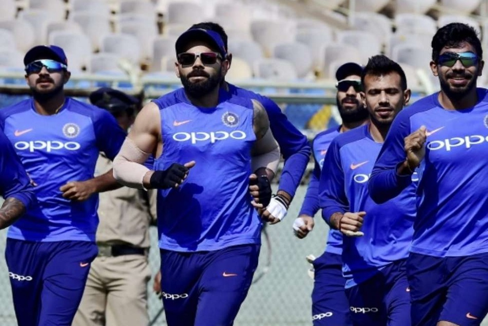 ICC World Cup 2019: Rishi Kapoor takes a dig on the beard of Indian Cricket Team