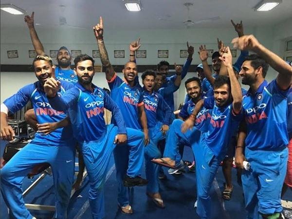 कोहली और शास्त्री की मौजूदगी में घोषित होगी टीम-